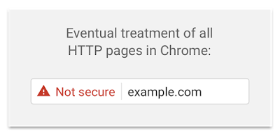 google-chrome-ssl-02