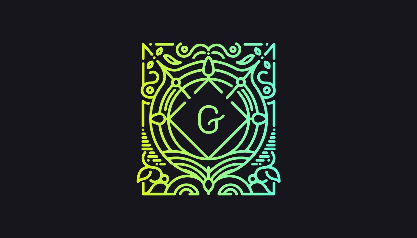 Gutenberg Editor Logo