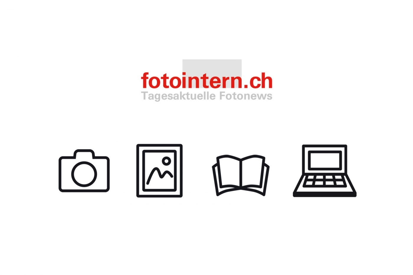 Screenshot for: fotointern